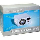 Apex 300W ATX 12V Switching Power Supply