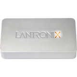 Lantronix xPrintServer - Office Edition XPS1002FC-01-S