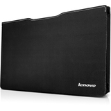 "Lenovo Carrying Case for 13"" Ultrabook - 0C48344"