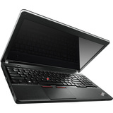 "Lenovo ThinkPad Edge E530 627255U 15.6"" LED Notebook - Intel - Core i7 i7-3632QM 2.2GHz - Midnight Black 627255U"