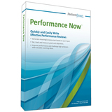 PerformSmart Performance Now v.4.1.12