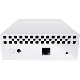 LaCie CloudBox Network Storage Server 9000344