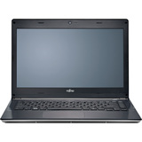 "Fujitsu LIFEBOOK UH572 13.3"" LED Ultrabook - Intel Core i5 1.70 GHz FPCR47331"