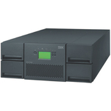 IBM LTO Ultrium 6 Half High Fibre Drive Sled