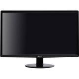 "Acer S181HL 18.5"" LED LCD Monitor - 16:9 - 5 ms"