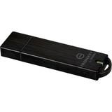 IronKey 32GB Workspace USB 3.0 Flash Drive