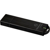 IronKey 64GB Workspace USB 3.0 Flash Drive