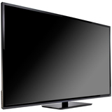 "Vizio E701I-A3 70"" 1080p LED-LCD TV - 16:9 - HDTV 1080p - 120 Hz"
