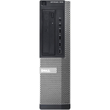 Dell OptiPlex Desktop Computer - Intel Core i3 i3-3220 3.30 GHz - Desktop