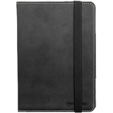 Manhattan Carrying Case for iPad mini - Black - 404815