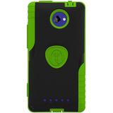 Trident Aegis Case for HTC Windows Phone 8X/HTC Zenith