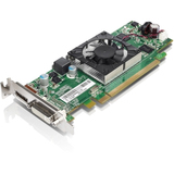 Lenovo Radeon HD 7450 Graphic Card - 1 GB 0B47389
