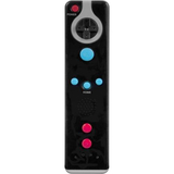 dreamGEAR Action Remote Controller Plus DGWII-3178