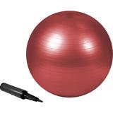 Zenzation Athletics ZenZu Ball