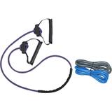 Zenzation Athletics Resistance Cords Kit