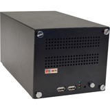ACTi ENR-1000 4-Channel Mini Standalone NVR ENR-1000