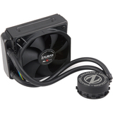 Zalman Ultimate Liquid CPU Cooler LQ310