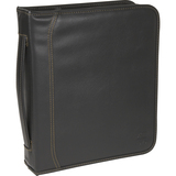 Case Logic Expandable Album CD Case