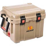 Pelican 35Q-MC Elite Cooler 35 Quart - 3235QOCTAN