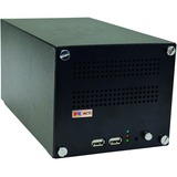 ACTi ENR-1100 Network Video Recorder ENR-1100