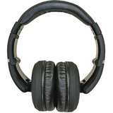 CAD The Sessions MH510 Personal Headphones (Black) - MH510