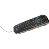Viziflex TV Remote Covers Disposable - 25