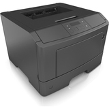 Dell B2360DN Laser Printer - Monochrome - 1200 x 1200 dpi Print - Plain Paper Print - Desktop