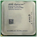 HP AMD Opteron 6386 SE Hexadeca-core (16 Core) 2.80 GHz Processor Upgrade - Socket G34 LGA-1944 - 2