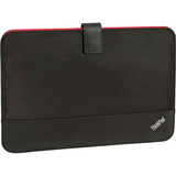 Lenovo Carrying Case (Sleeve) for Ultrabook - Brown