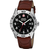 Wenger Swiss Military - Grenadier