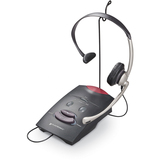 Plantronics S11 Telephone Headset