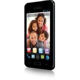 Vinci Tab MV VM-5610 Smartphone - Wireless LAN - 3G - Bar