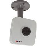 ACTi Network Camera - Color - CS Mount E12