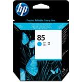 HP 85 Cyan Printhead C9420A