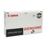Canon Black Toner Cartridge - Laser - 8000 Page - Black