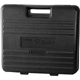 Brother CC9000 hard carrying case