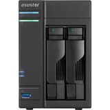 ASUSTOR AS-602T Network Storage Server AS-602T