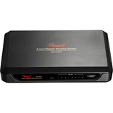 Rosewill 8-Port Gigabit Desktop Switch RC-410LX