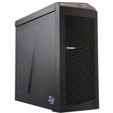 Zalman ATX Mid Tower PC Case Z5