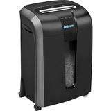 Fellowes Powershred 73Ci 100% Jam Proof Cross-Cut Shredder 4601002