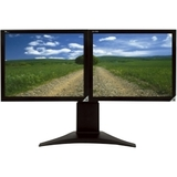 "DoubleSight Displays DS-1700 17"" LCD Monitor - 4:3 - 8 ms - Refurbishe - DS1700R"