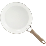 "WearEver 10"" Fry Pan in Champagne - C9440564"