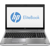 "HP EliteBook 8570p 15.6"" LED Notebook - Intel Core i7 i7-3520M 2.90 GHz C7A13UA#ABA"