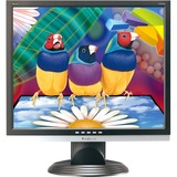 "Viewsonic VA926-LED 19"" LED LCD Monitor - 5 ms VA926-LED"