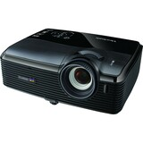 Viewsonic 3D Ready DLP Projector - HDTV - 4:3 PRO8600
