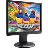 "Viewsonic VG932m-LED 19"" LED LCD Monitor - 4:3 - 5 ms VG932M-LED"