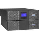 Eaton 9PX 11kVA Tower/Rack Mountable UPS 9PX11K