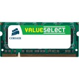 Corsair Value Select 1GB DDR SDRAM Memory Module - VS1GSDS333