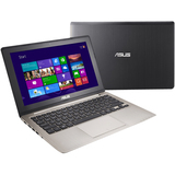 "Asus VivoBook X202E-DH31T-SL 11.6"" LED Notebook - Intel Core i3 i3-321 - X202EDH31TSL"