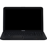 "Toshiba Satellite C855-S5319 15.6"" LED Notebook - Intel Core i3 2.40 G - PSC72U05300Q"
